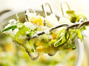 turnip greens stew