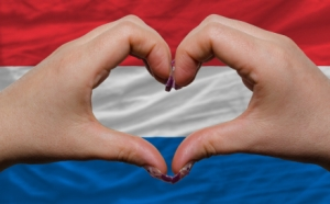 Common Dutch proverbs and sayings