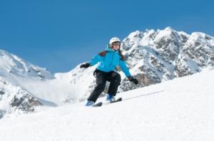 Popular Dutch ski destinations
