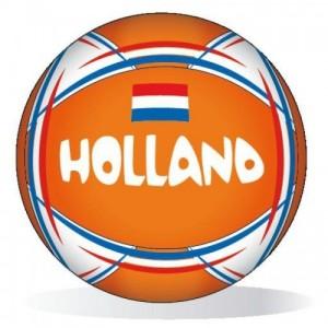 Orange football