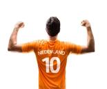 Dutch football team