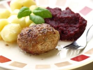 Dutch meatball recipes