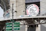 Dutch football teams