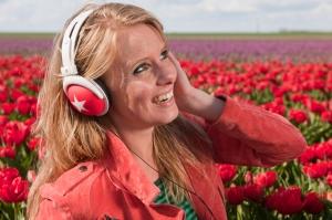 Dutch songs