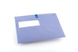 Dutch protective assessment tax regulations