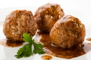 Dutch culinary traditions