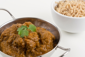 recipe for beef rendang