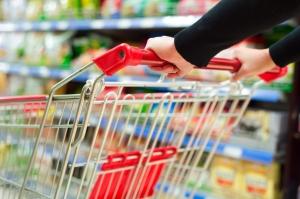Dutch supermarkets