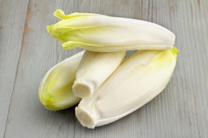 Dutch endive recipe