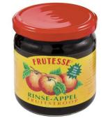 Dutch appelstroop